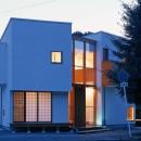 新千里の家の写真 外観3