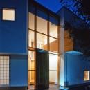 新千里の家の写真 外観4