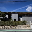 富田林の家の写真 外観