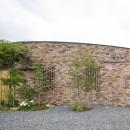 堺の家の写真 外観