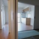 和室をリニューアルの写真 和室