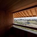 斑鳩の家の写真 斑鳩の家