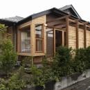 舞岡の家の写真 外観