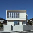RELAXATION HOUSEの写真 外観