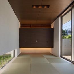 床材の画像2