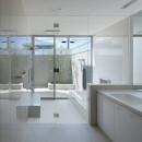 UP! Houseの写真 洗面浴室