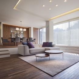 西東京の住宅改修 (西東京の住宅改修)