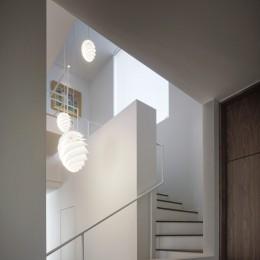西東京の住宅改修