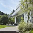 西東京の住宅改修の写真 西東京の住宅改修 外観