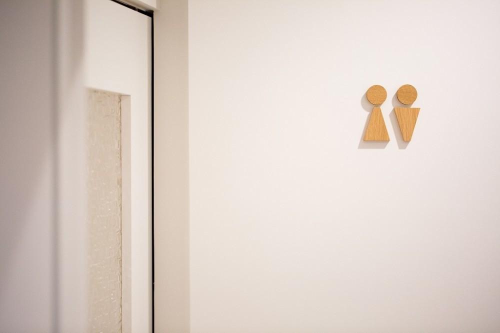 reimportant~「ストックホルムにある和風旅館」のような…そんなイメージを大切につくりあげた住まい~ (インテリア)