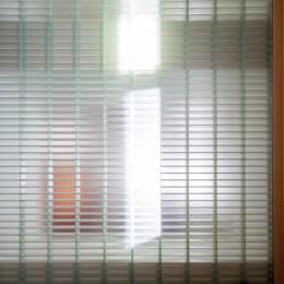 光天井を持つリビング|昼なお暗いリビングを光天井で明るく照らす (子供部屋)