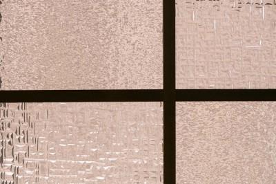 内窓 (DAIRY+~住み慣れた住まいを自分好みへ。風情漂う京町家~)
