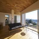 梅田町の家 | House in Umedaの写真 LDK