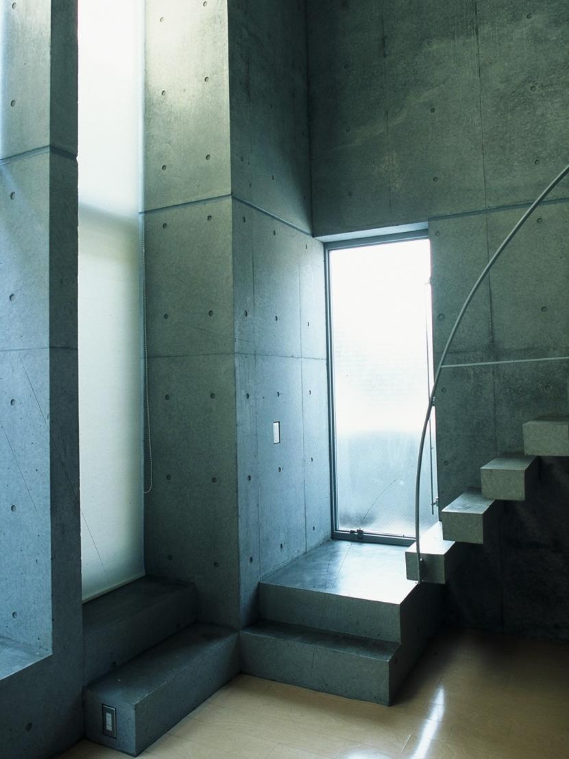 Residence LILASの写真 賃貸スペース・内部