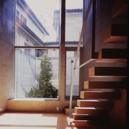Residence LILAS