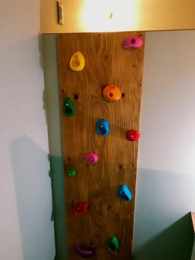 子供部屋2 (アメンリカンノスタルジック)