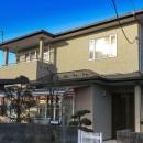 阿部興業株式会社の住宅事例「キレイになって、快適になって、お金も貰えて・・・」