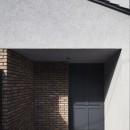 Primitive houseの写真 玄関