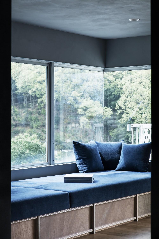 リノベーション・リフォーム会社:NENGO「暗い家」