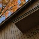 OUR CABIN OUR DIY~直営、DIYで小屋をつくる~の写真 ごたごた荘