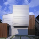 東玉川の家の写真 外観