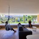 神戸町の平屋の写真 LDK