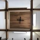 スターホームの住宅事例「葉山でのんびり暮らす終の棲家」