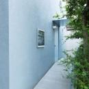 南砂の住宅の写真 外観