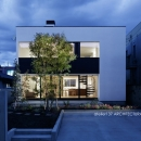026高崎Mさんの家