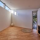 神戸町の平屋の写真 子供室