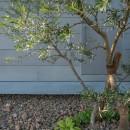 垂井町のコートハウスの写真 外観
