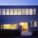 東浦和の住宅の写真 外観