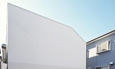 豊橋の家.2