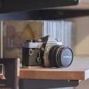 WAKON - 和魂洋才!?飾って囲って収納力UPの駅近マンションリノベーションの写真 収納棚