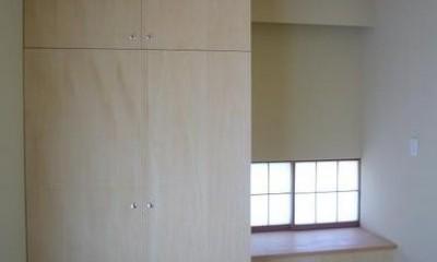 和室|リノベーション住宅1