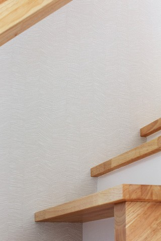 よりそう家 (階段1)