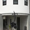 2+3の家の写真 外観2