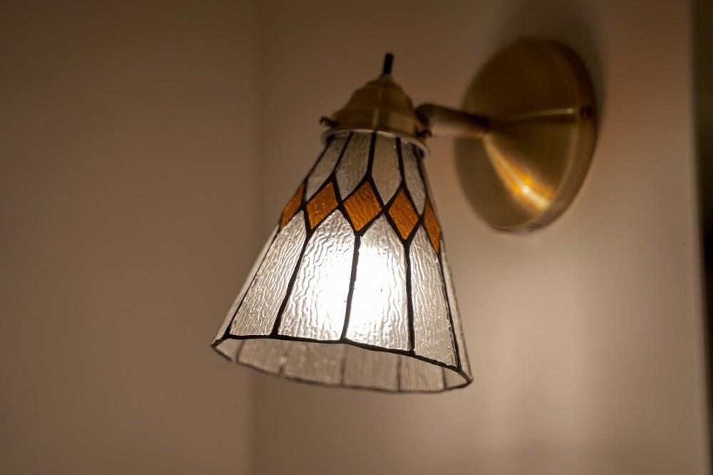 広々オープンキッチンの明るいマンションリノベーション (広々オープンキッチンの明るいマンションリノベーション)