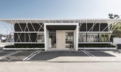 福井の診療所