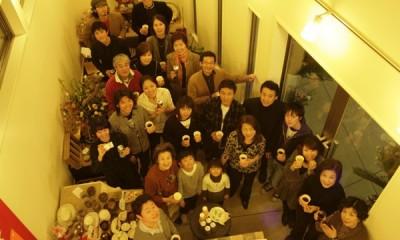 長谷川商店 (内観6)