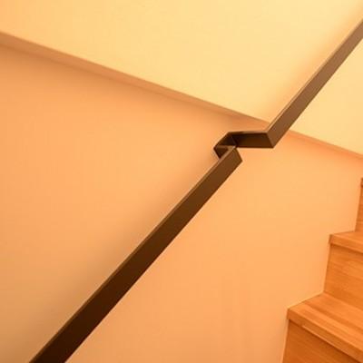 階段 (case185)