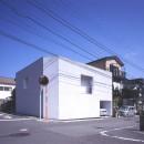 橋本の住宅の写真 外観