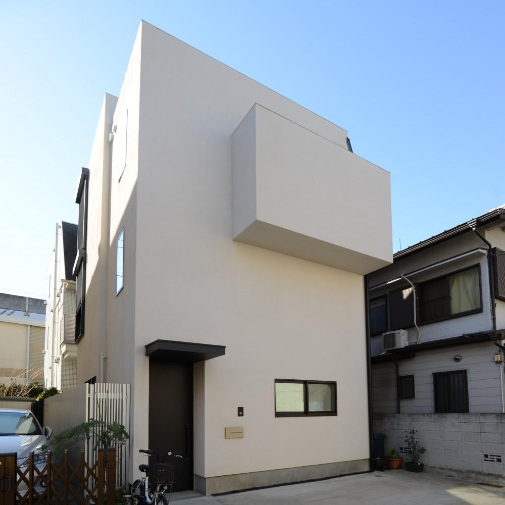 case192 (外観)
