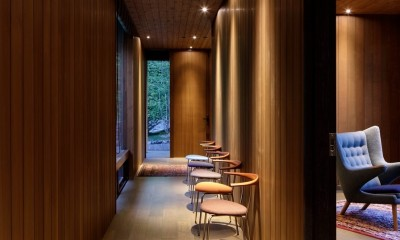 YY山荘 (廊下1)