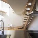 藤井寺の家の写真 DK2