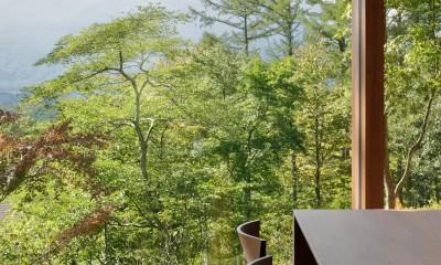 NS山荘 (LDK)
