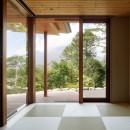 NS山荘の写真 和室