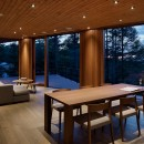 NS山荘の写真 LDK