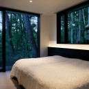 SKK山荘の写真 寝室