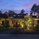 SB山荘の写真 外観
